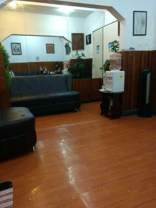 Doc preview sala de espera