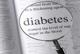 Cirugia metabolica