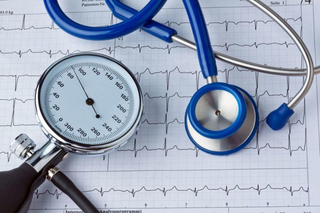 Doc preview 123 presion arterial