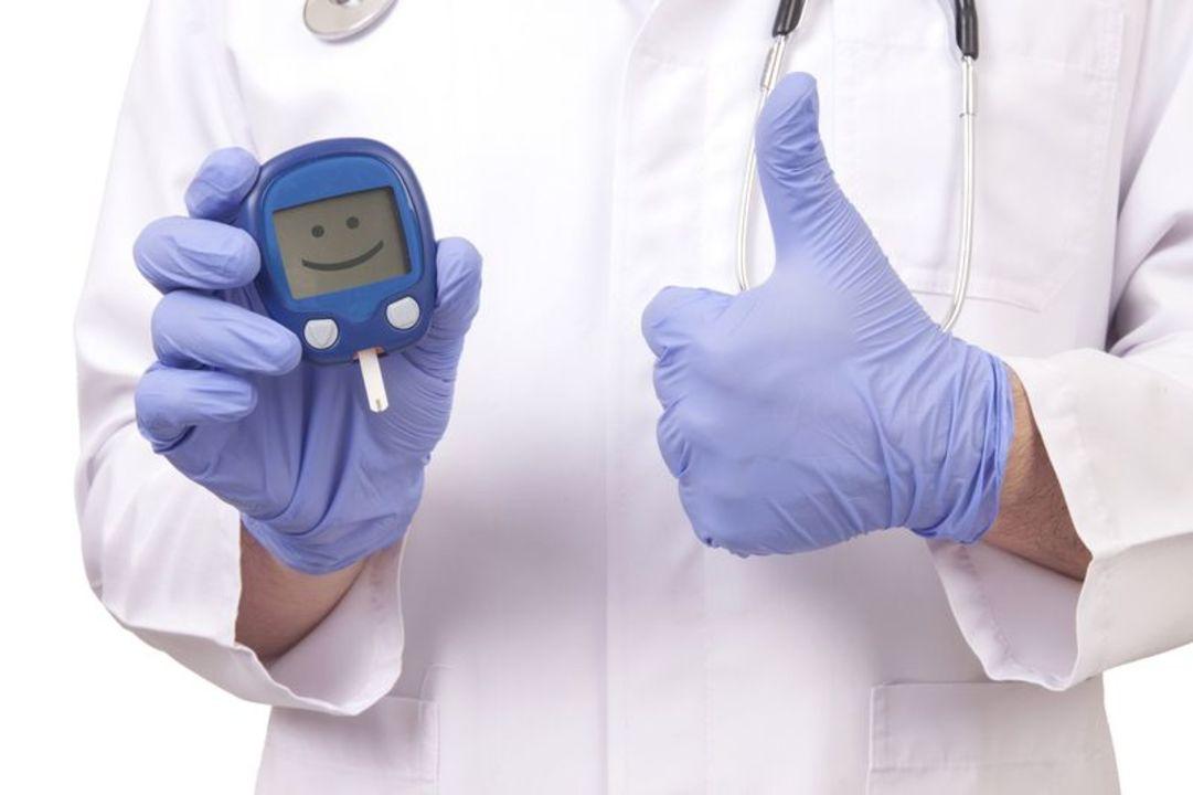 Doc preview 123 control diabetes