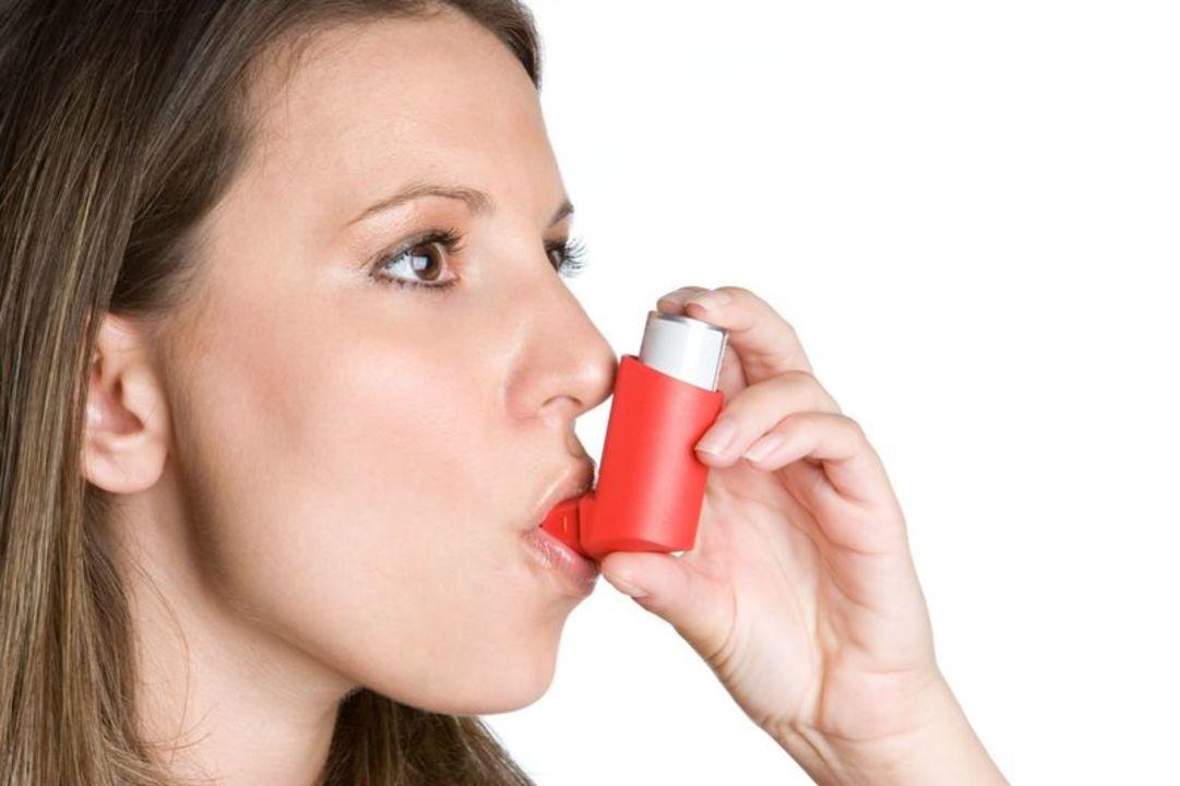 Doc preview 123 asma inhalador