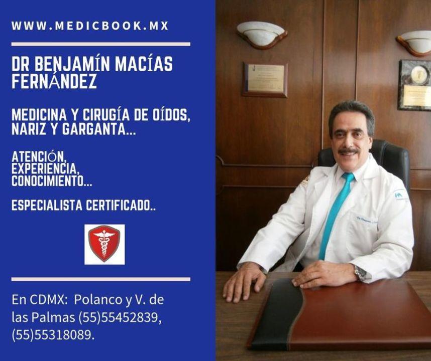 Doc preview dr benjamin macias