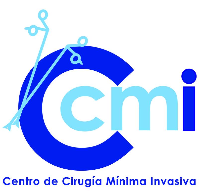 Centro de Cirugía Mínima Inavasiva