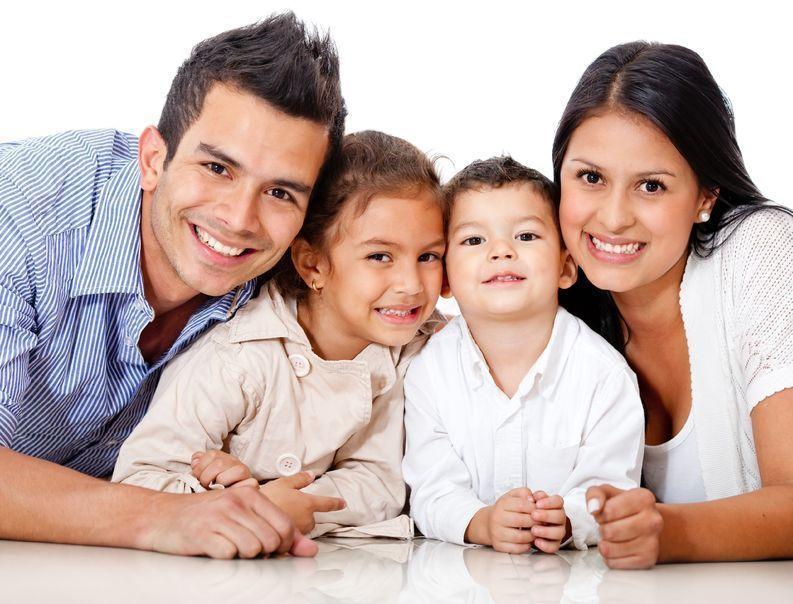 Consulta dermatologica para niños y adultos