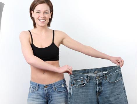 Adios a la Obesidad