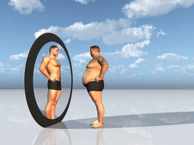 Cirugia bariatrica y metabolica (control de diabet
