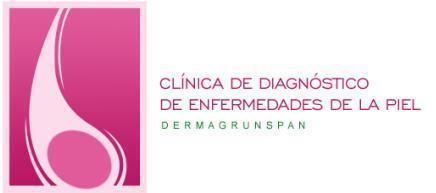 Clinica de Diagnostico de Enfermedades de la Piel
