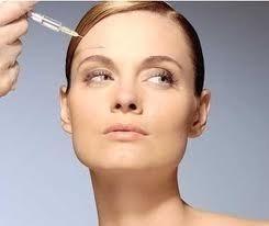 Botox, dysport y rellenos faciales