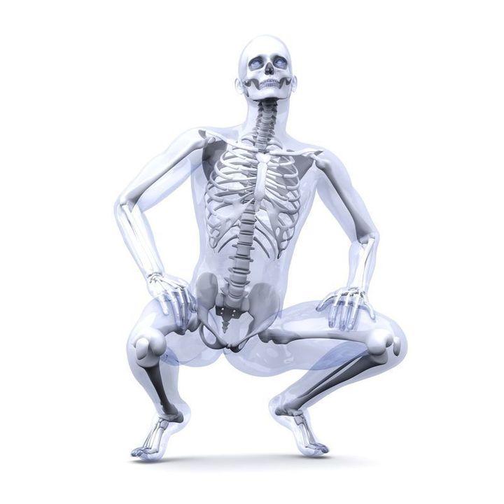 Doc preview esqueleto