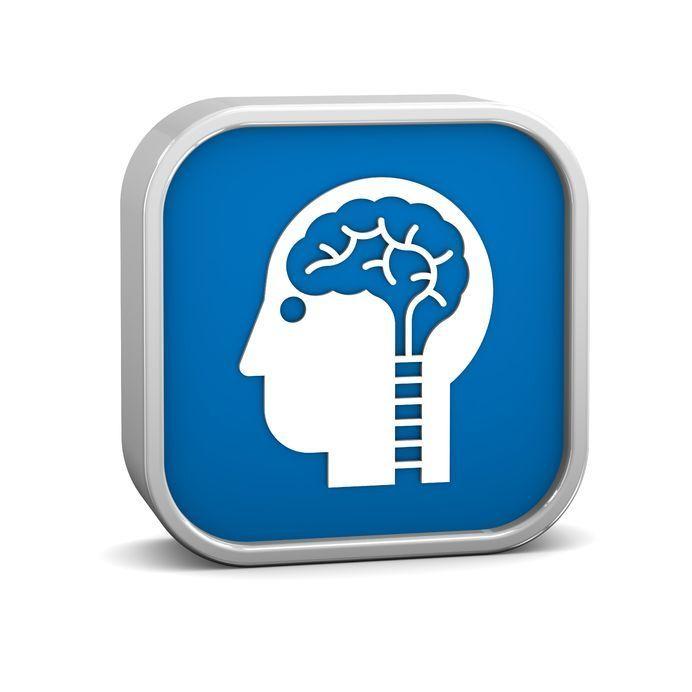 Atencion de Epilepsia, migrañas