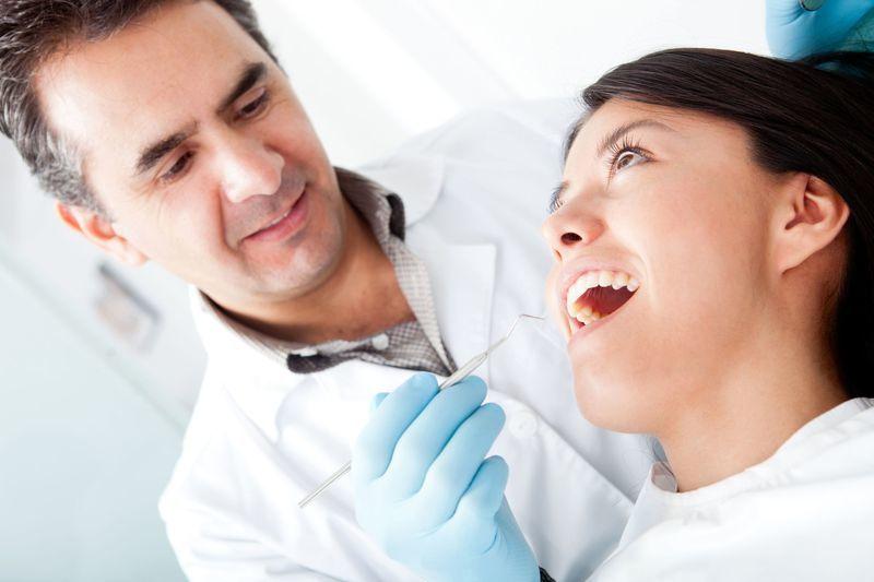 Bilingual dentist in Puerto Vallarta