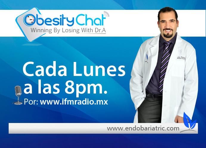 Obesity Chat