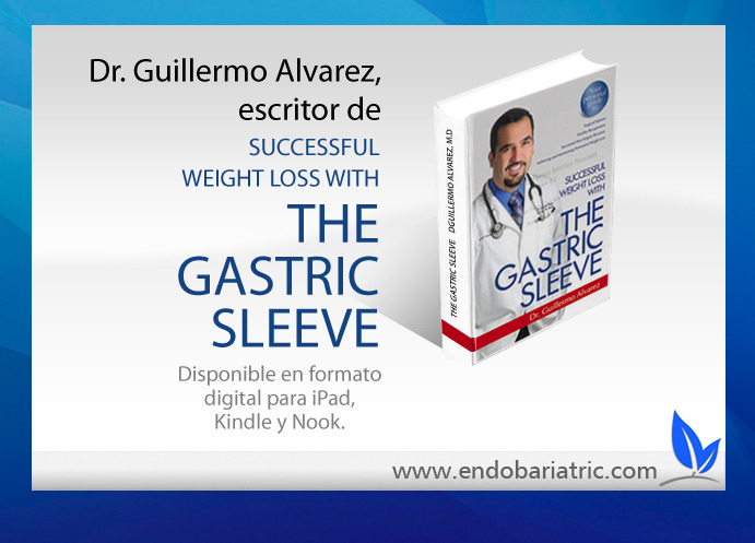 The Gastric Sleeve