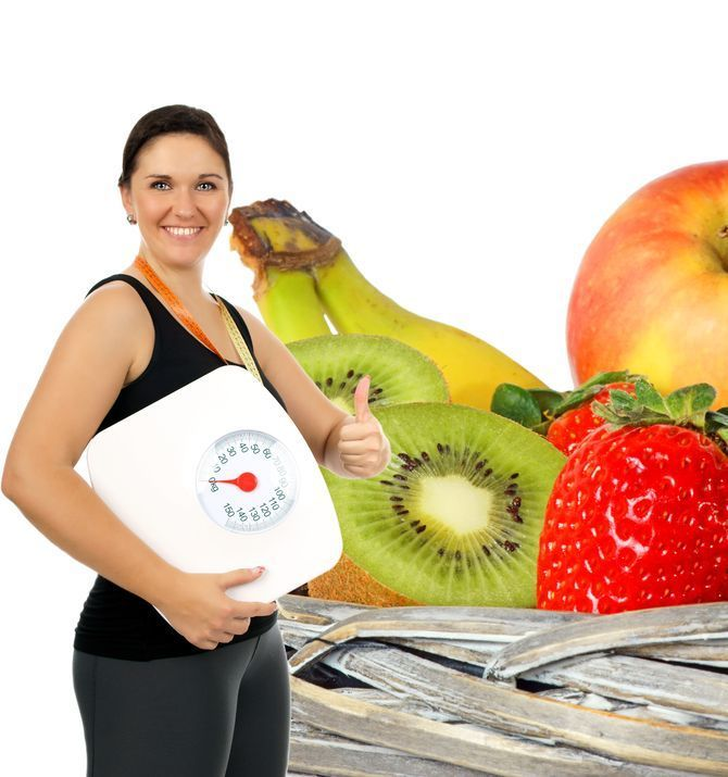 Manejo multidisciplinario de la obesidad