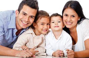 Tip list familia joven