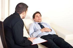 Tip list psicoterapia