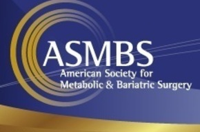 Tip list asmbs