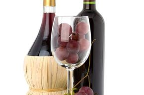 Tip list botellas de vino