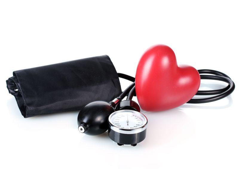 Como se siente tener Hipertensión arterial?