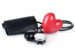 Tip list cardiologia