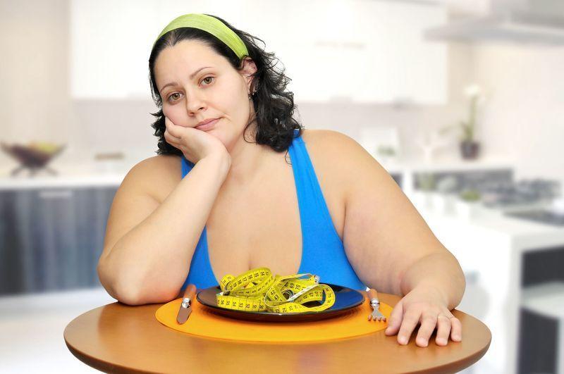 Trastornos alimenticios (Bulimia, Anorexia, Obesidad)