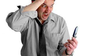 Tip_list_hombre_estresado