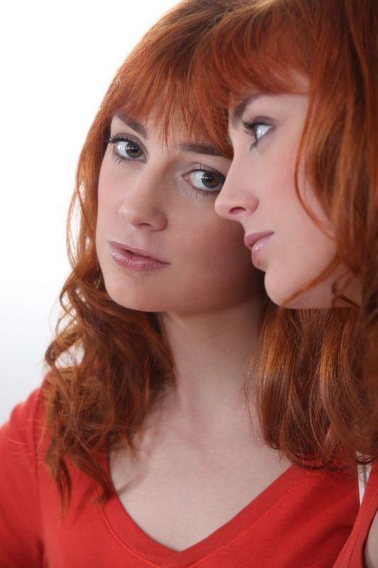 ¿Influye el estrés en la capacidad fértil de las parejas?
