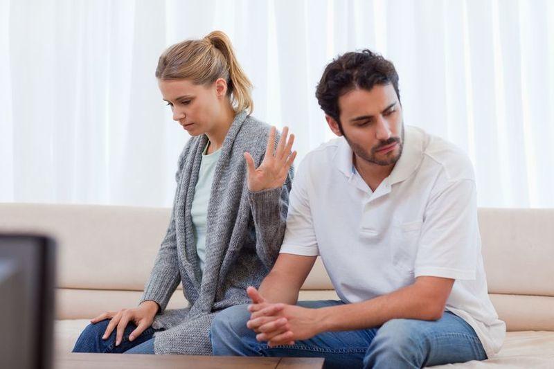 ¿Que tanto es el varón responsable de casos de esterilidad en la pareja?