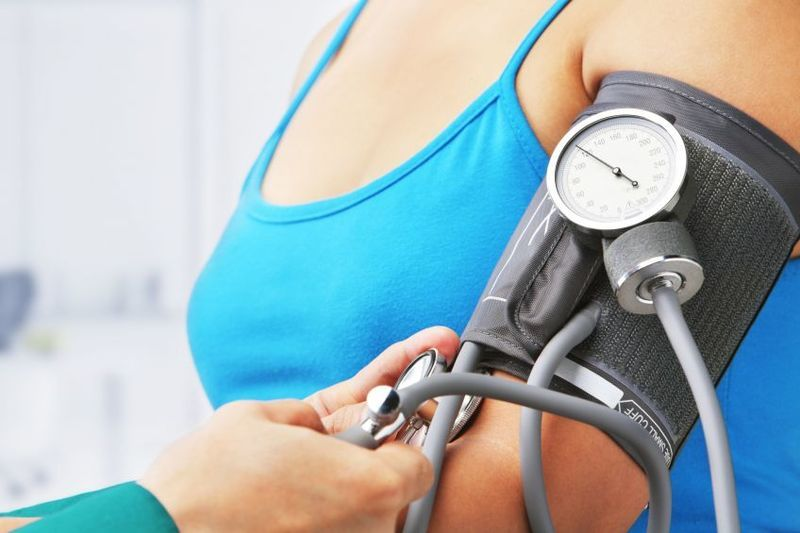 ¿Sabes que la diabetes e hipertension pueden tener una cura hoy ?