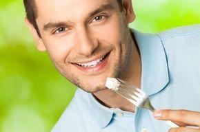 Tip_list_hombre_a_dieta