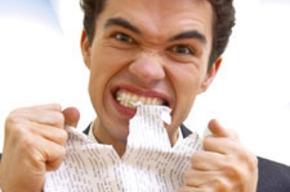 Tip list estres trabajo1
