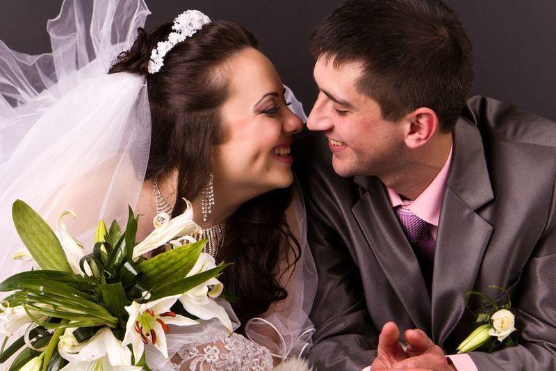 Relacion de Pareja, Al Casarte ¿Te casas con la familia?