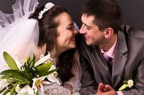 Tip_list_recien_casados