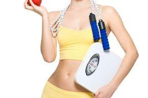 Tip list mujer a dieta 2