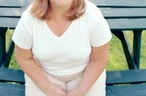 Tip list obesidad6 300x237