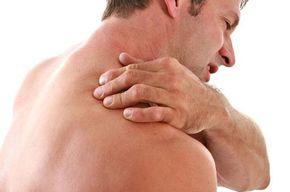Tip list dolor de espalda