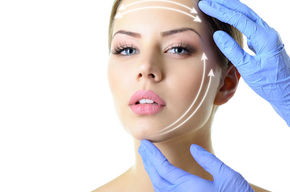 Tip list 123 mujer cirugia plastica