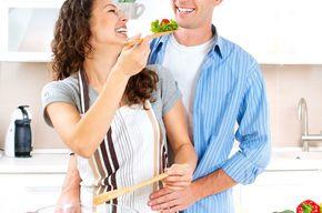 Tip_list_123_pareja_nutricion