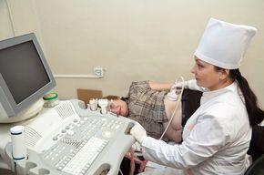 Tip list ultrasonido ginecologico