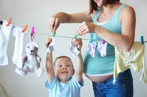 Tip list segundo hijo 1 size 3