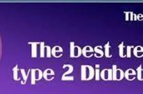 Tip_list_1779882_801250443238079_1407607352_n