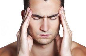 Tip list 123 hombre ansiedad
