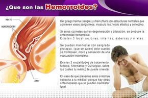 Tip list hemorroides  2