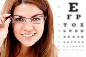 Tip list 123 mujer lentes