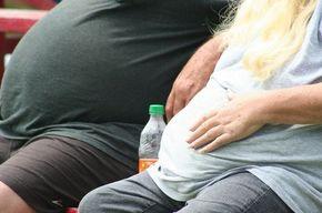 Tip list mitad afectados cancer rinon sobrepeso tinima20130117 0145 5