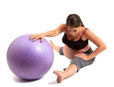 ¿Hacer ejercicio durante el embarazo es beneficioso?