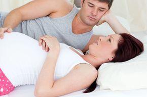 Tip list embarazo alto riesgo
