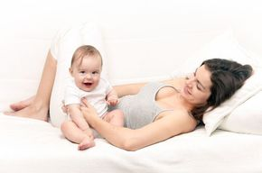 Tip list bebe y mama