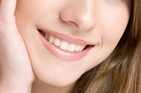 Tip list odontologia est tica