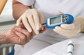Tip_list_medicion_azucar_en_sangre